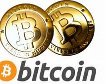 2 Bitcoin Image