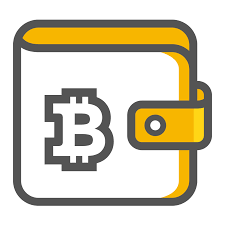 bitcoin wallet 2