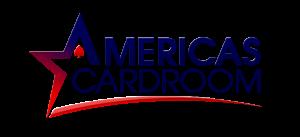 ACR-Blue_Logo