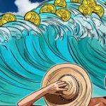 bitcoin waves