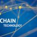 Dubai Embraces Blockchain